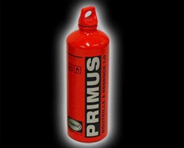 Primus Bottle