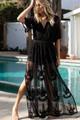 Misty Dress/Romper