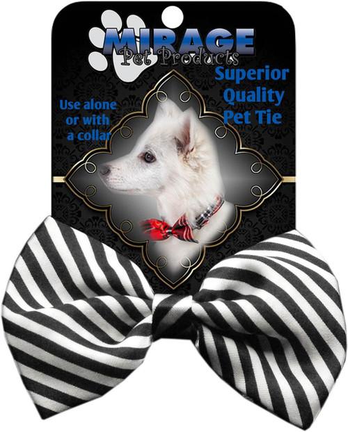 Dog Bow Tie Moxie