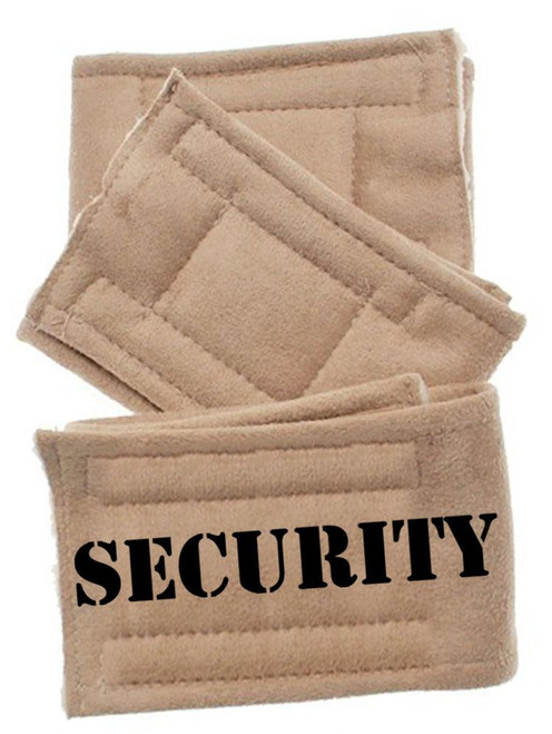 Peter Pads Size Lg Security 3 Pack