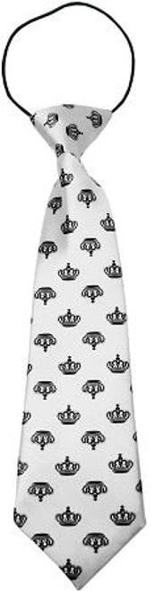 Big Dog Neck Tie Crowns
