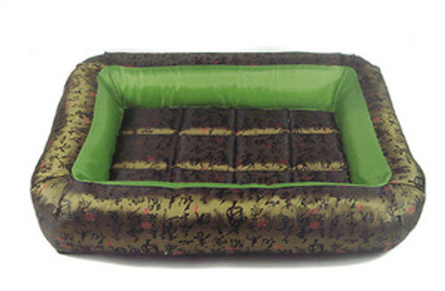 Classic Pets Beds DBD-016B