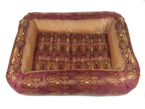 Classic Pets Beds