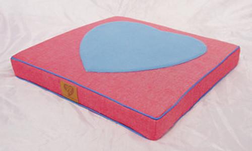 Pets Sponge Bed DBD-001-2
