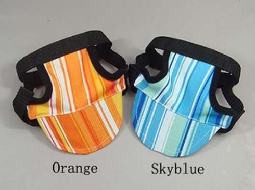 Kool Hat - Stripe Colors