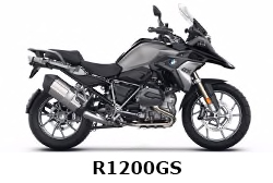 bmw-r1200gs-carbon-fibre.jpg