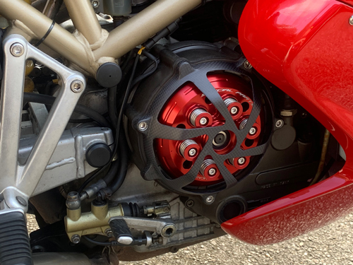 ducati-carbon-fibre-clutch-cover-1.jpg