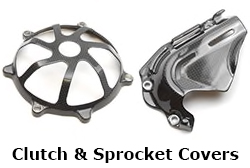 ducati-carbon-fibre-clutch-covers.jpg
