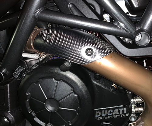ducati-diavel-carbon-fibre-heat-shield.jpg