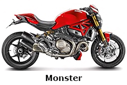 ducati-monster-carbon-fibre-2.jpg