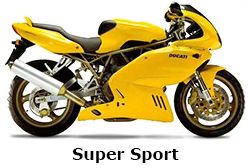 ducati-supersport-carbon-fibre-2.jpg