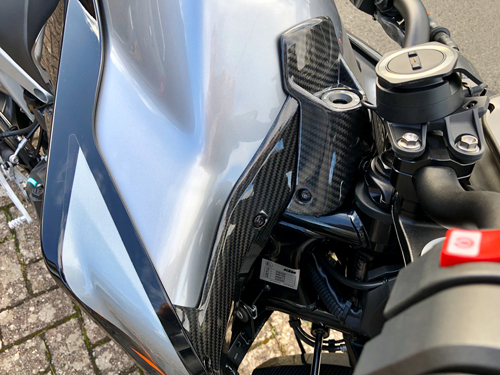 ktm-790-duke-carbon-fibre-key-guard.jpg