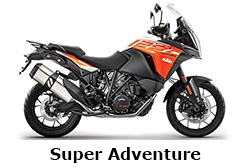 ktm-super-adventure-carbon-fibre.jpg