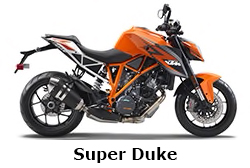 ktm-super-duke-carbon-fibre-3.jpg