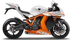 rc8-carbon-fibre.jpg