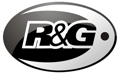 r&g-crash protection logo.png
