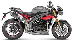 speed-triple-carbon-fibre.jpg