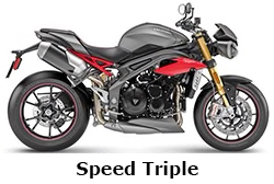 triumph-speed-triple-titanium.jpg