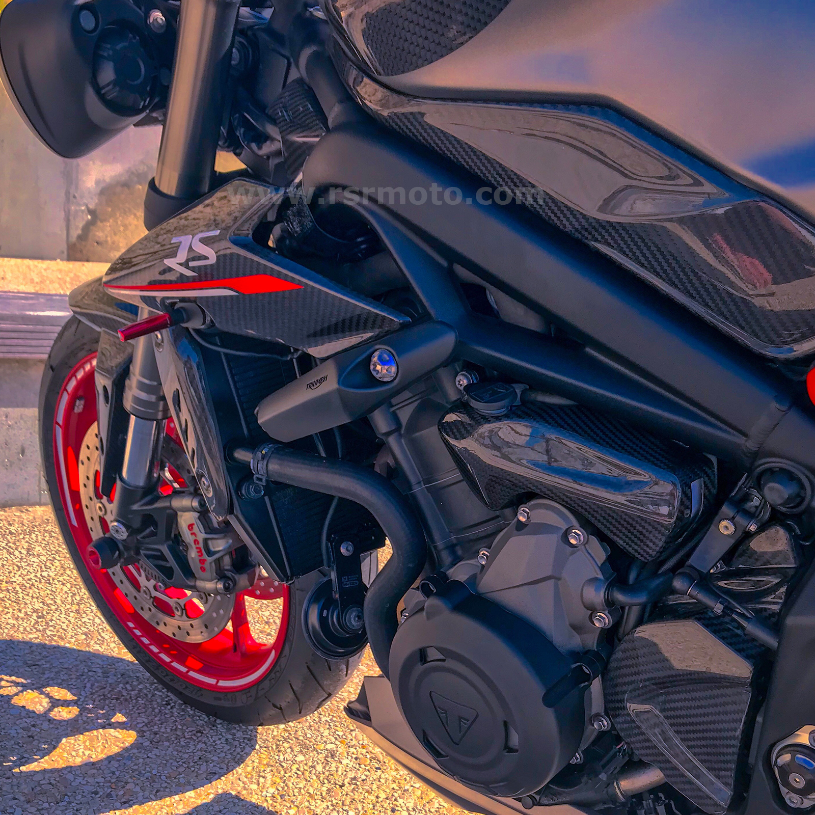 triumph-street-triple-carbon-fibre-side-panels.jpg