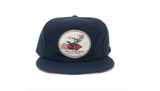 Don't Think Twice Hat
