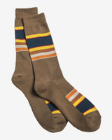 Pendleton National Park Socks - Badlands