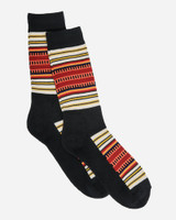 Pendleton National Park Socks - Acadia