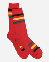 Pendleton National Park Socks - Rainier