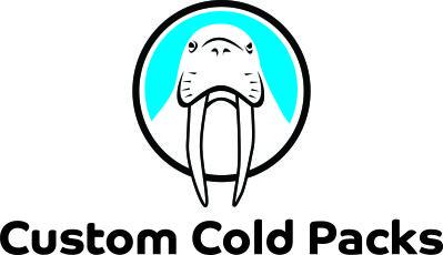 CustomColdPacks.com