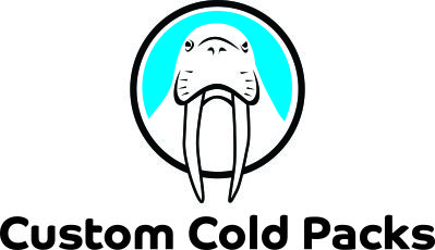 CustomColdPacks.com