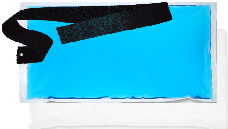 cloth-backed-blue-with-strap.png