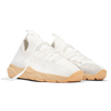 Clearweather interceptor sonoran sneakers white thedrop
