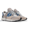 Clearweather altitude moonmist sneakers green thedrop