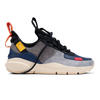 Clearweather contera trogan sneakers grey thedrop