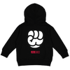 ABC KIDSWEAR run the jewels hands hoody a.b.c. kidswear thedrop