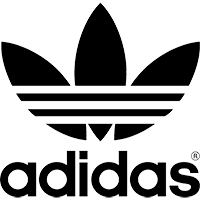 adidas-skateboarding-sneaker-collab-mens-skateboarding-thedrop-logo-200px.png