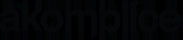 akomplice-brand-streetwear-thedrop-logo.png