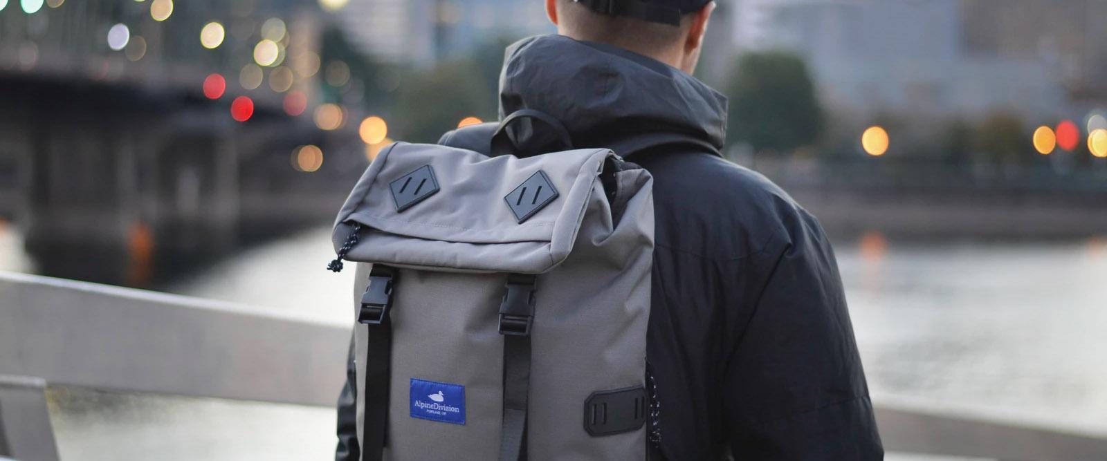 alpine-division-backpacks-portland-oregon-thedrop.jpg