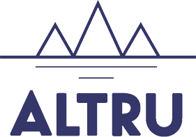 altru-apparel-lifestyle-clothing-brand-thedrop-logo-copy.png
