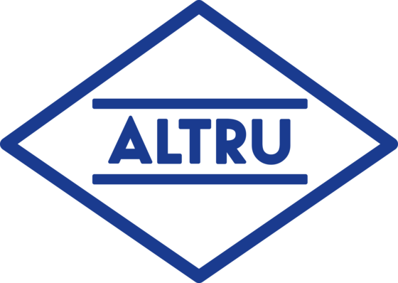 altru-apparel-lifestyle-clothing-brand-thedrop-logo.png