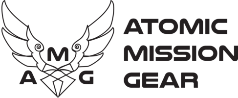 amg-atomic-mission-gear-tactical-grade-bags-packs-chest-rigs-thedrop-logo.png