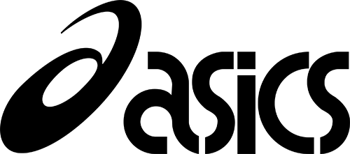 asics-sneakers-onitsuka-tiger-gel-lytes-thedrop-logo.png