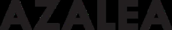 azalea-boutique-logo-thedrop.png