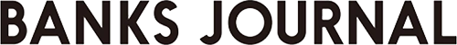 banks-journal-brand-logo-thedrop.png