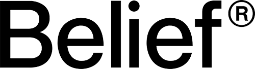 belief-nyc-brand-logo-thedrop-500w.png