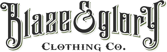blaze-glory-cbd-brand-cannabis-logo-thedrop.png
