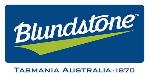 blunstone-brand-logo-thedrop.jpg