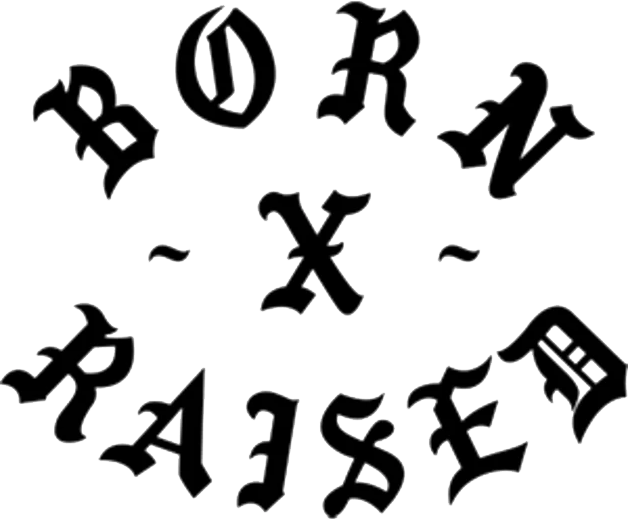 born-x-raised-brand-logo-thedrop.png