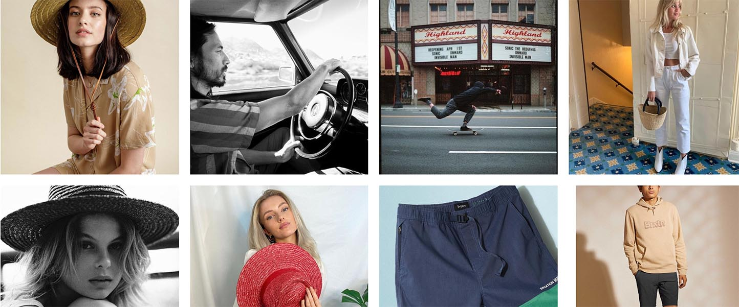 brixton-brand-jeans-hats-shirts-thedrop.jpg