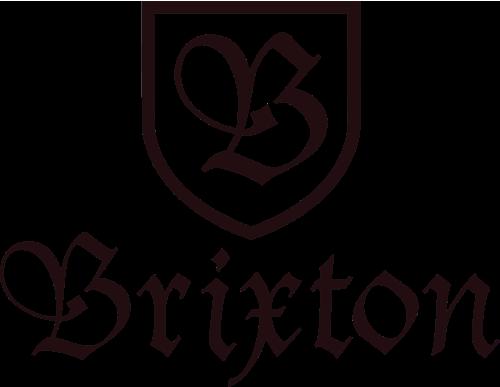 brixton-full-brim-fedoras-derby-driver-hats-caps-mens-streetwear-thedrop-logo.png