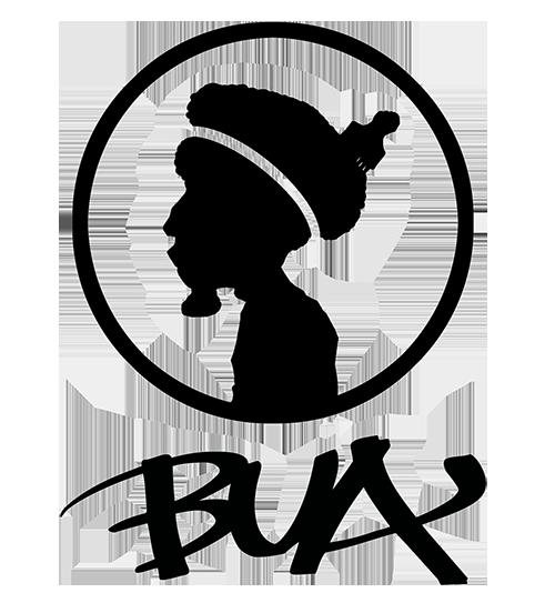 bua-artist-art-prints-hip-hop-street-dj-thedrop-logo-500w.png